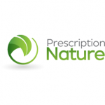 Prescription Nature