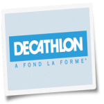 Decathlon Arles